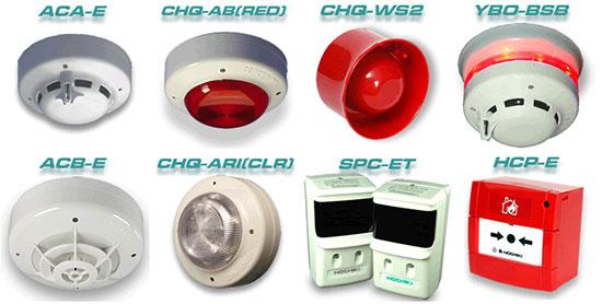 montage-detectors