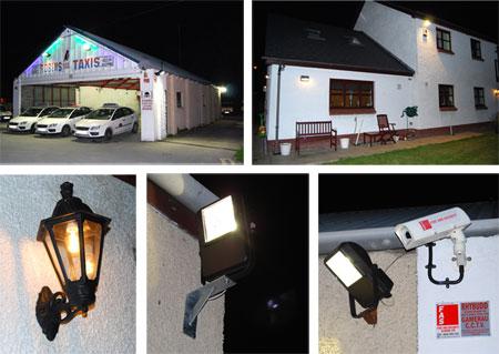 security-lighting1