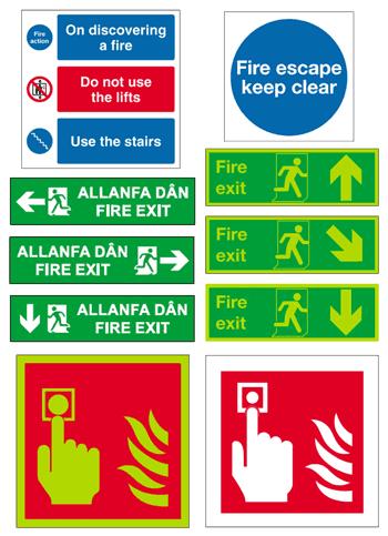signage-2
